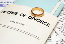 Call Foster Appraisal Services, LLC to order appraisals of Cumberland divorces